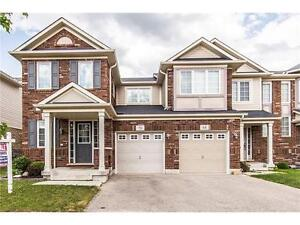 Exceptional Freehold