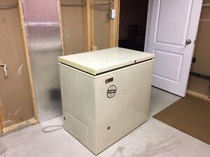 4ft Freezer