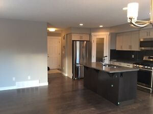 NEED A HOME DON'T KNOW WHERE TO START ? Strathcona County Edmonton Area image 4
