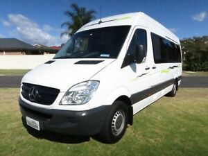 AUSTRALIA'S BEST VALUE 2 BERTH MOTORHOMES Glendenning Blacktown Area Preview