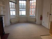 1 bed flat N6 Highgate-£260pw-Available 18 Aug-rent direct from Landlord no admin or deposit fees