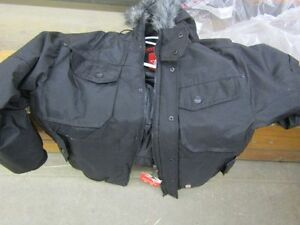 Clothing Online Auction Bidding Closes Wed Dec 7 @ 12 pm London Ontario image 1