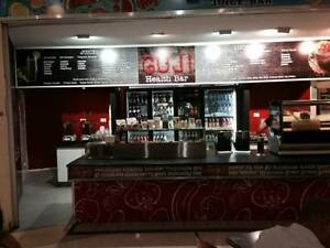 Food Carvery and Juice Redcliffe Redcliffe Area Preview