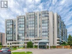#209 -20 HARDING BLVD W Richmond Hill, Ontario