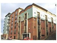 2 bedroom flat in Curzon Place, Gateshead