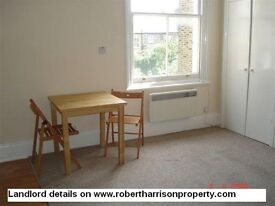 Studio Flat-Stroud Green N4-£180pw-14th March-Self Contained-Rent direct from landlord no admin fees