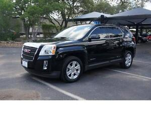 2015 GMC TERRAIN SUV (ONLY DRIVEN 1 YEAR) LIKE NEW (PAID $35,000