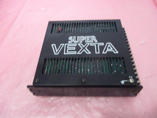 Oriental Motor UDX5107 Vexta 5-Phase Motor Driver, 450070