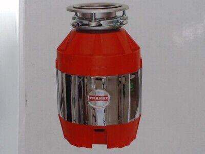 Franke Garbage Disposal Faucet FWDJ75B - New