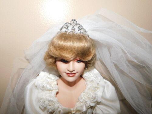 Princess Diana People