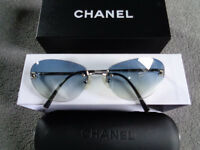 Chanel ladies sunglasses £79