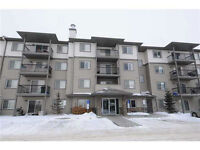Second floor two bedroom condo in Canon Ridge