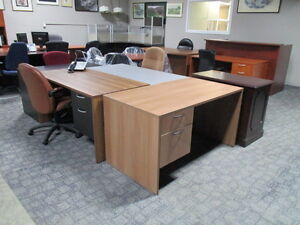 Office Furniture and Equipment-Oshawa-Jenkins Peterborough Peterborough Area image 3