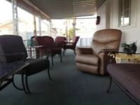 Get away from the cold winters! Age well in sunny Yuma AZ