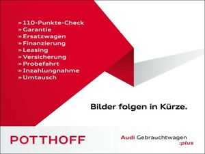 Audi Q3 35 TDi advanced NaviPlus Virtual DAB 18Zoll
