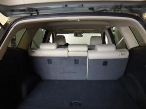2009 Hyundai Santa Fe GLS All Wheel Drive Kitchener / Waterloo Kitchener Area image 7