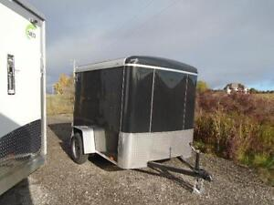 6X8 ATLAS - WELL BUILT, MADE TO LAST - PRICED TO SELL! London Ontario image 2
