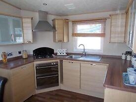 MUST SEE LUXURY Static caravan for sale in Great Yarmouth, Norfolk not Essex or Suffolk or Skegness