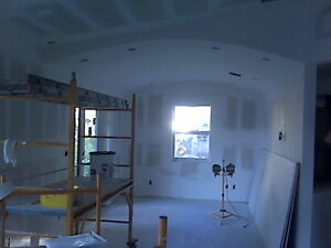 Image result for drywall taper and finisher