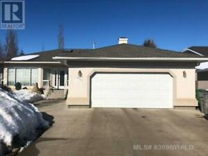 2311 56TH AVENUE CLOSE Lloydminster West, Alberta