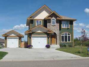 BEAUTIFUL 5 BEDROOM 3 BATH HOUSE FOR RENT