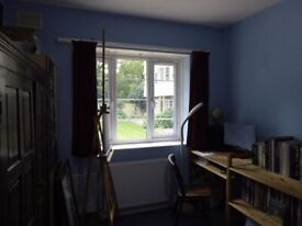 Room to let: £600pcm Crouch Hill flatshare, London N8