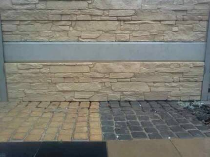 CONCRETE SLEEPERS FROM $22.90 Oaklands Park Marion Area Preview