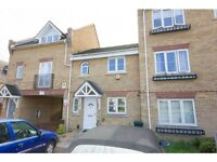 2 bedroom house in Chestnut Grove, Anerley, London, SE20