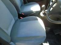 Peugeot Bipper 1.3 HDI 75 S PLUS PACK NON S/S EURO 5 DIESEL MANUAL WHITE (2014)