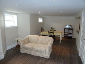 Downtown Avenues 2 Bedroom