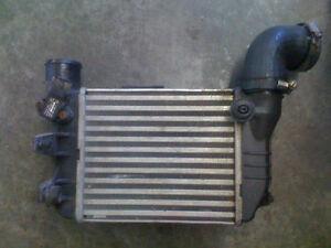 INTERCOOLER E.O.M AUDI A4 B6 1.8 TURBO DE 2002 A 2005