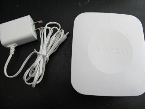Samsung SmartThings Hub gen 2  Zigbee STH-ETH-250