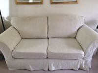 Sofa Bed loose cotton covers