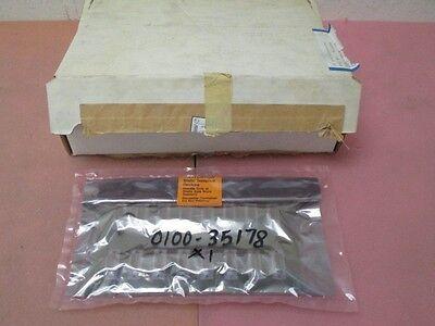 AMAT 0100-35178 PCB CHX interface board