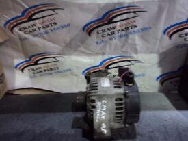 FORD FOCUS C-MAX ALTERNATOR MSI1022118352 / A1151M 105A