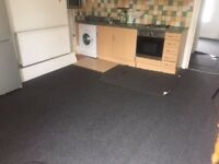 Prestige Move are proud to present a one bedroom flat to rent near the popular Biscot area