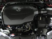 Miniature 10 Voiture American used Acura TLX 2015