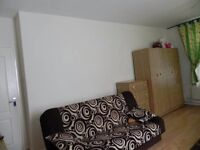 Bright Specious double room 20Sq/m