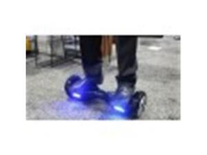 HOVERBOARDS! Just Arrived! 3 models from $399.00 with WARRANTY! Edmonton Edmonton Area image 2