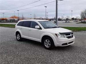 2009 Dodge Journey SXT- Full Option Car
