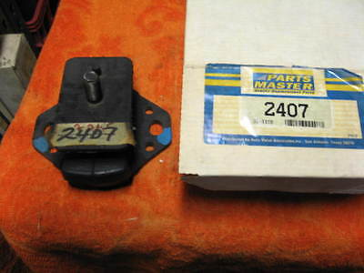 parts master 1969 70 71 72 73 -1984 toyota toyota truck engine mount (Toyota Truck Engine Parts)