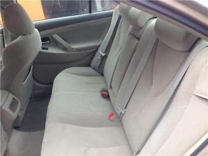 2009 Toyota Camry LE****4 CYLINDER***ONLY 125 KMS****** London Ontario image 7