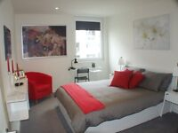 STUNNING ONE BEDROOM FLAT TO RENT IN A HIGHLY SOUGHT AFTER DEVELOPMENT