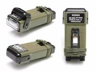 SAS, Special forces MS2000 Military Strobe rescue Light