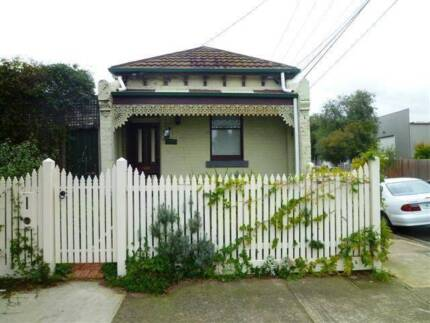 2 bedrooms available in a friendly Brunswick east home Brunswick East Moreland Area Preview