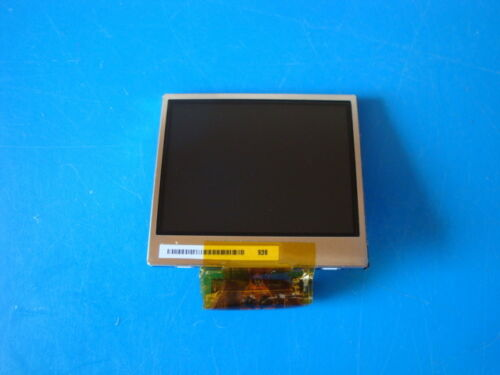 KODAK EASYSHARE ZX1 HD LCD SCREEN DISPLAY FOR REPLACEMENT REPAIR PART