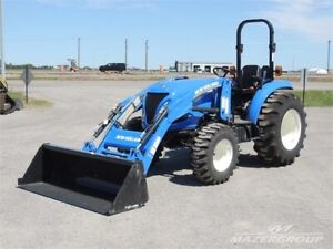 Compact Tractors | Kijiji in Saskatchewan. - Buy, Sell & Save with on