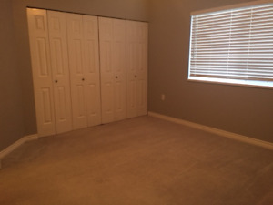 2Bdr Rental Suite Walnut Grove - Utilities/ Cable Inc $1560