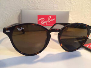 RayBan RB2180 (Brand New/Authentic)
