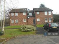 1 bedroom in Titchfield Close, Tadley, RG26 (1 bed)